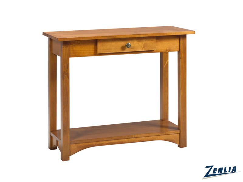 monta-console-table-h1s-image