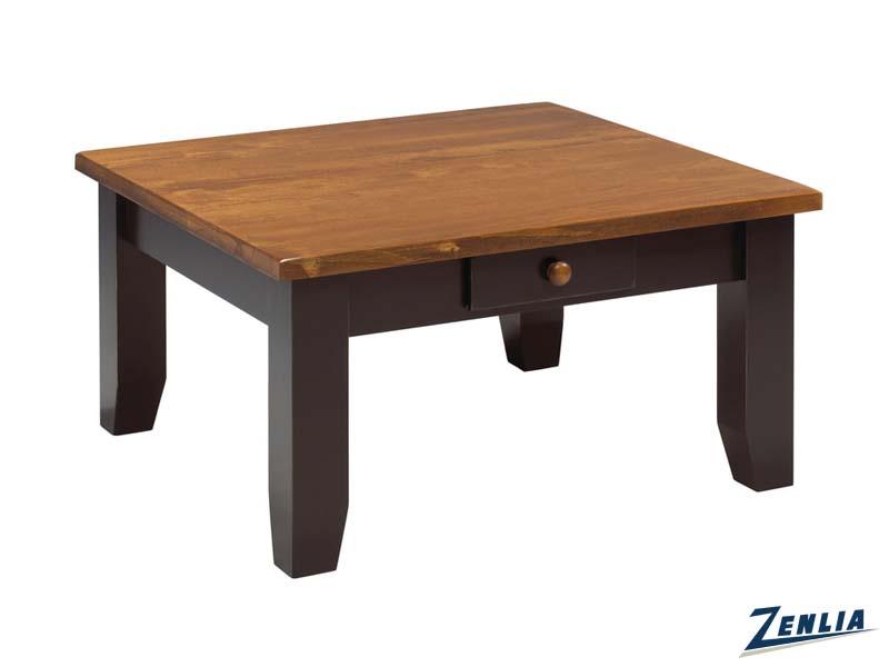 roug-coffee-table-l5-image