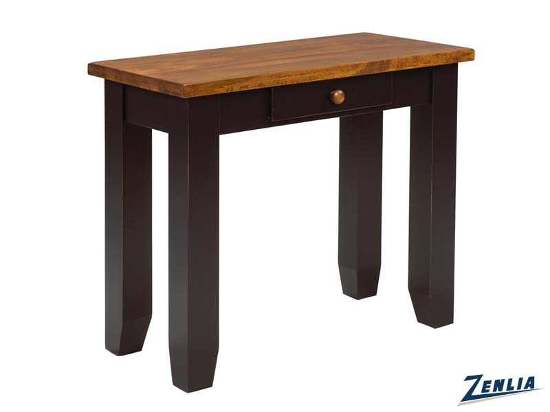 roug-console-table-h7-image
