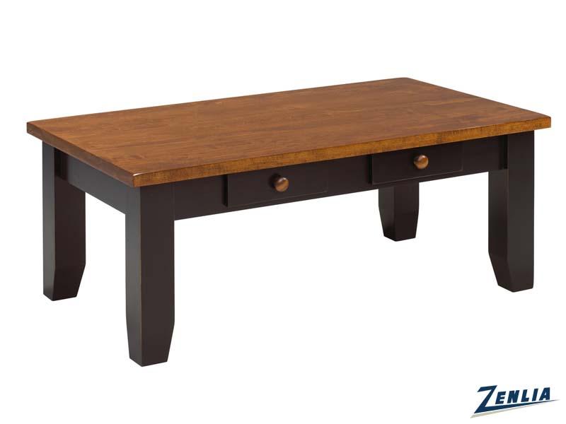 roug-coffee-table-l4-image