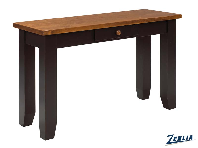roug-console-table-h8-image