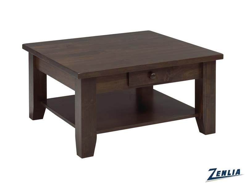 roug-coffee-table-l5s-image