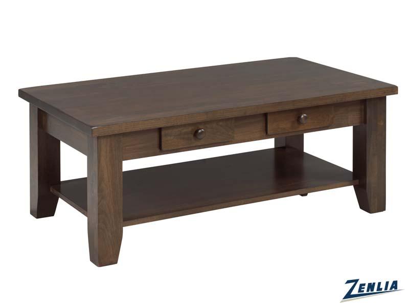 roug-coffee-table-l4s-image