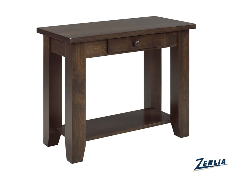 roug-console-table-h7s-image