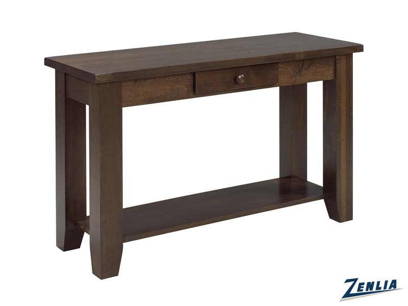 roug-console-table-h8s-image