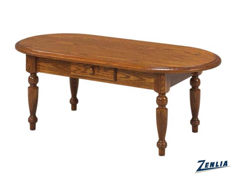 country-coffee-table-l10-image