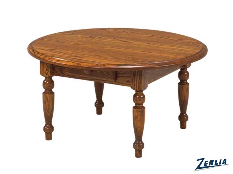 country-coffee-table-l30-image