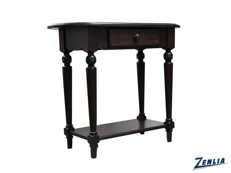 country-console-table-h10s-image