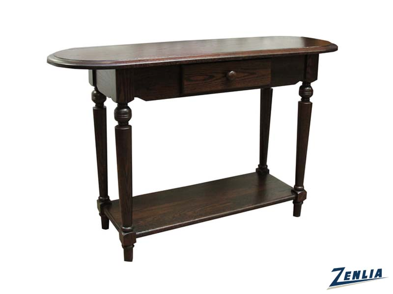 country-console-table-h20s-image