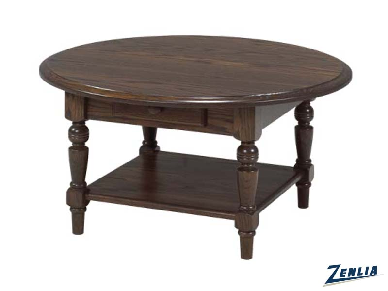 country-coffee-table-l20s-image