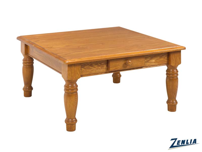 country-coffee-table-l5-image