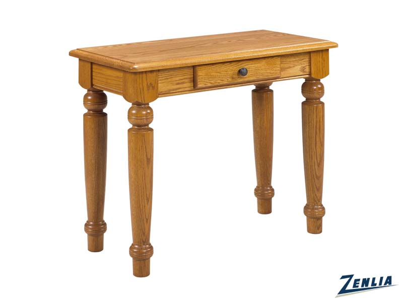 country-console-table-h7-image