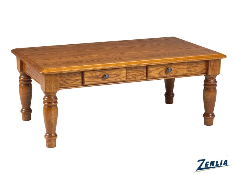 country-coffee-table-l4-image