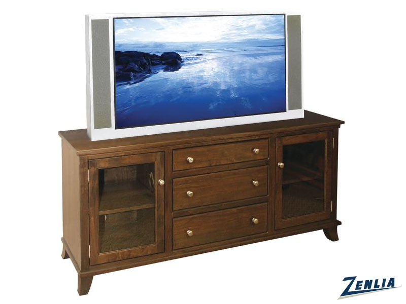 bour-tv-console-f20b-image