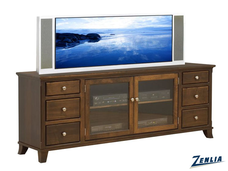 bour-tv-console-f21b-image
