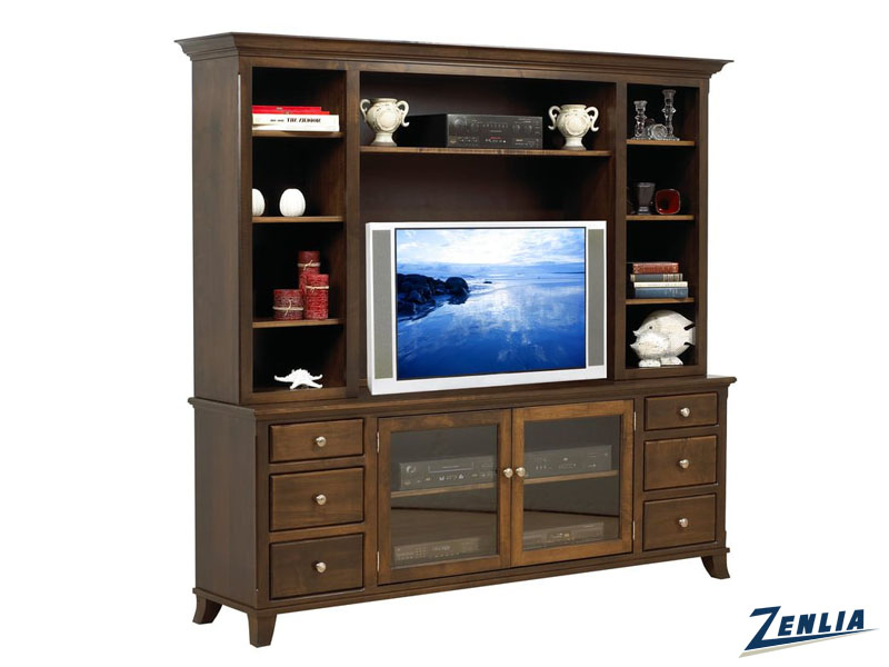 bour-wall-unit-f21-image