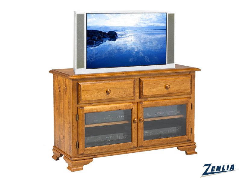 country-tv-console-f18b-image