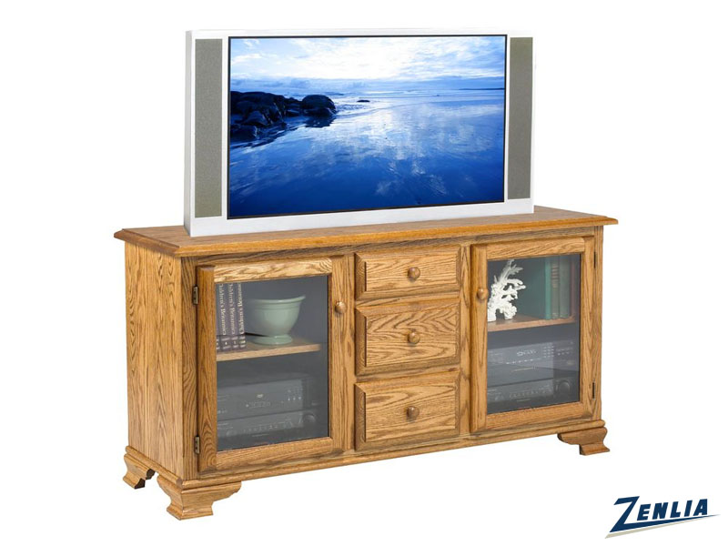 country-tv-console-f19b-image