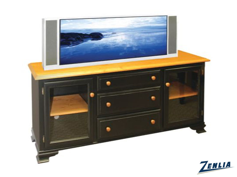 country-tv-console-f20b-image