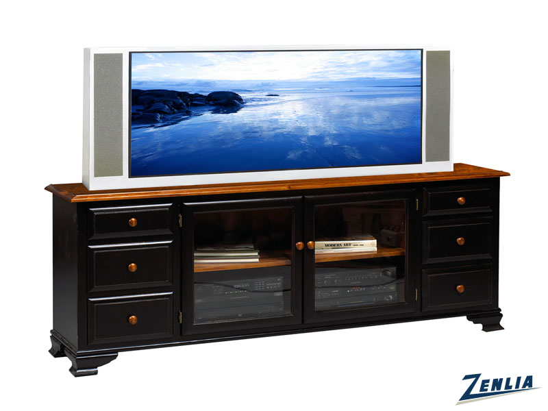 country-tv-console-f21b-image