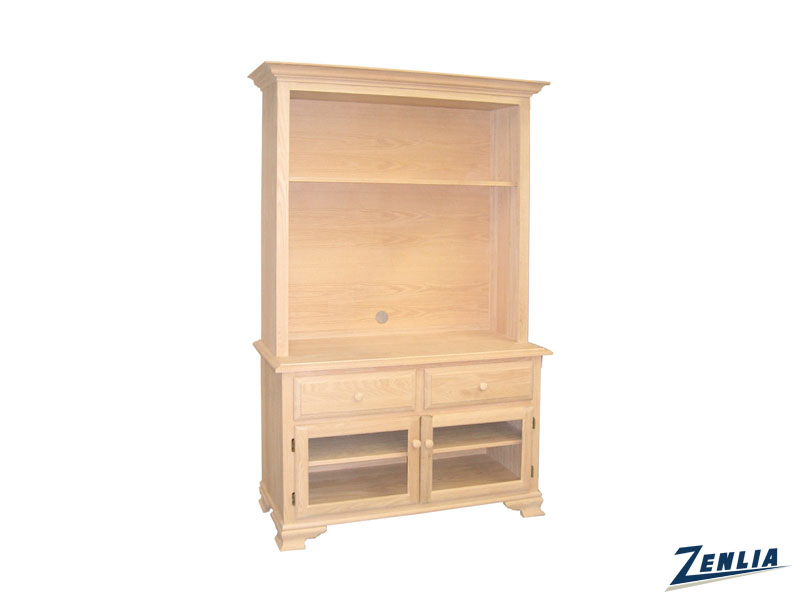 count-wall-unit-f18-image