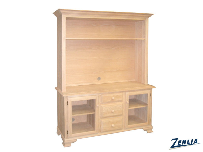 count-wall-unit-f19-image