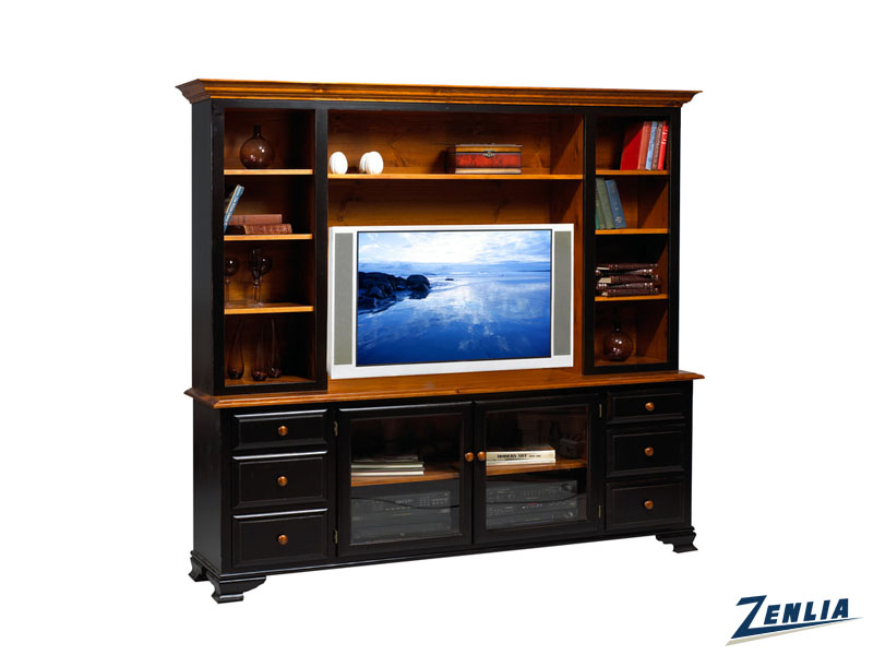 count-wall-unit-f21-image