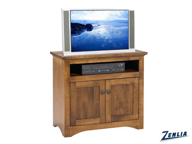 country-tv-console-e17cl-image