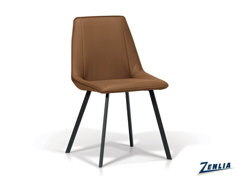 jay-dining-chair-image