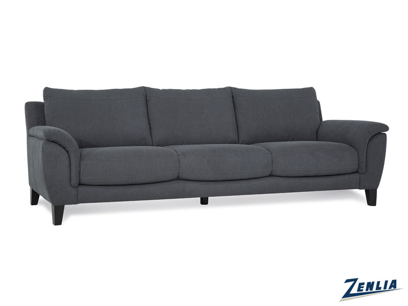 7741-9au-sofa-set-image