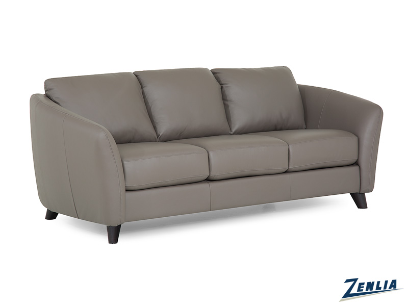 7742-7al-sofa-set-image
