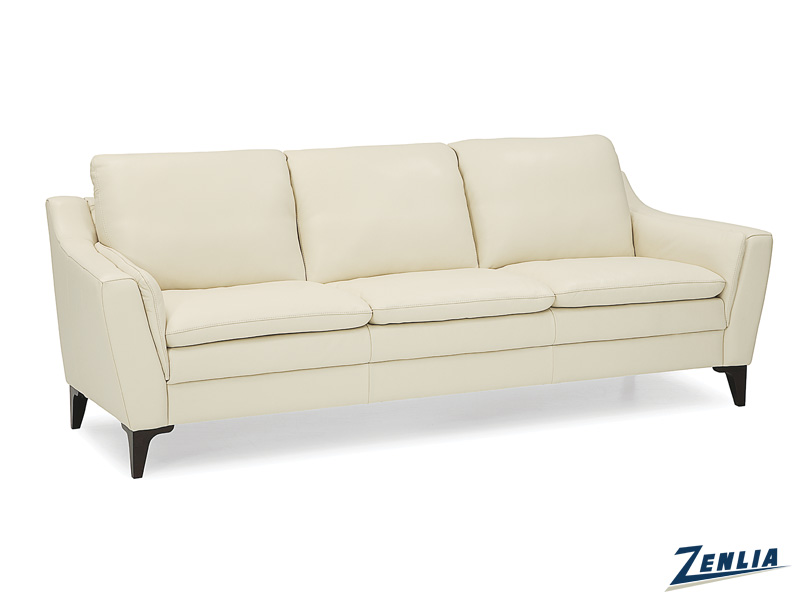7748-8ba-sofa-set-image