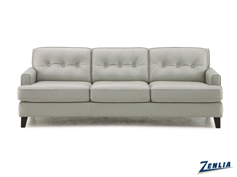 7757-5ba-sofa-set-image