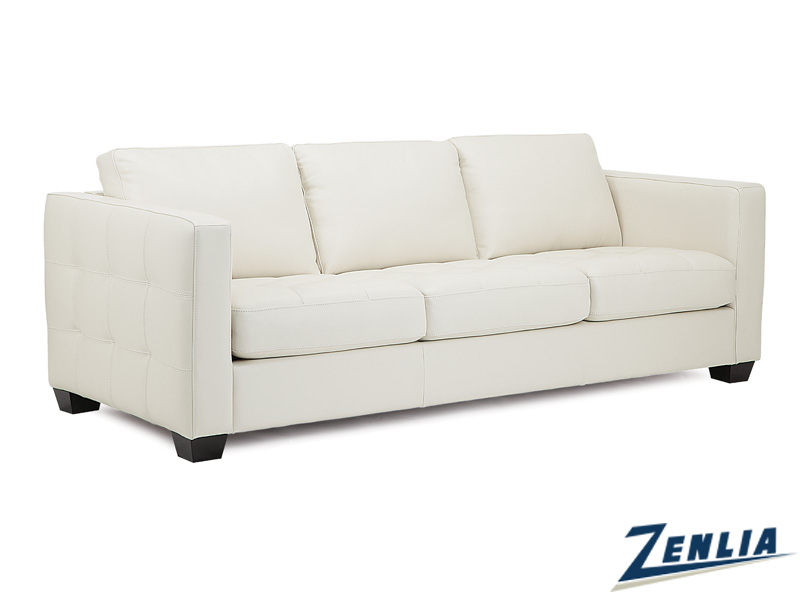 7755-8ba-sofa-set-image