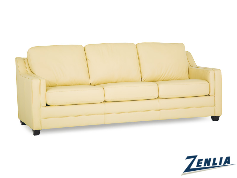 7750-0co-sofa-set-image