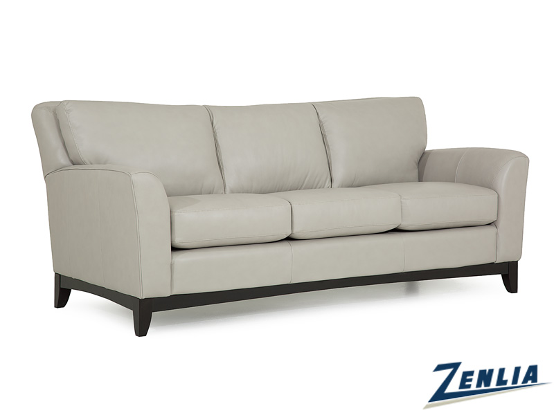 7728-7in-sofa-set-image