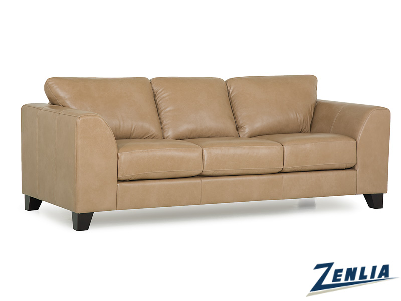 7749-4ju-sofa-set-image