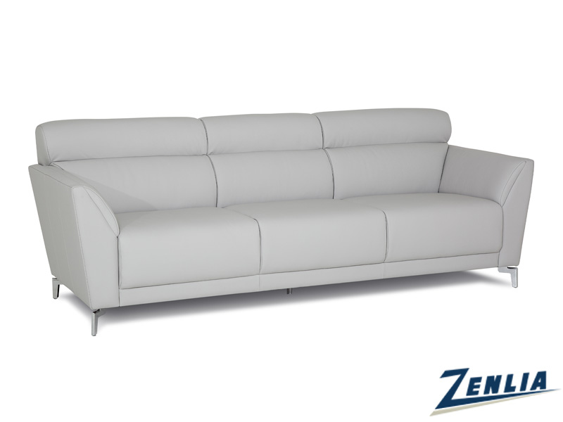 7766-8la-sofa-set-image