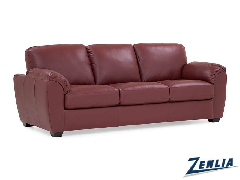 7734-7la-sofa-set-image