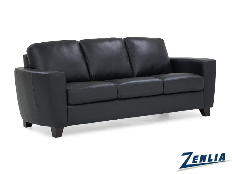 7732-8le-sofa-set-image