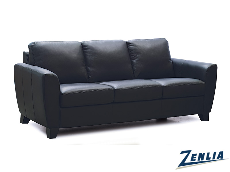7733-2ma-sofa-set-image
