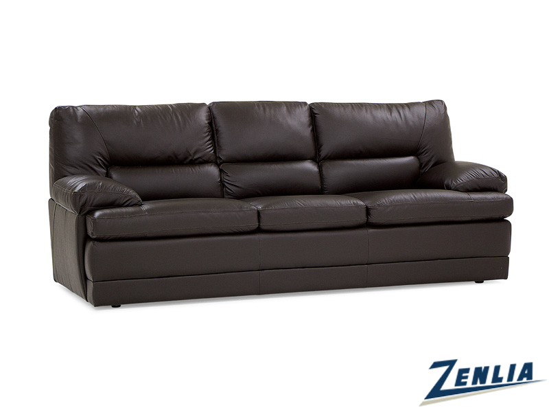 7755-5no-sofa-set-image