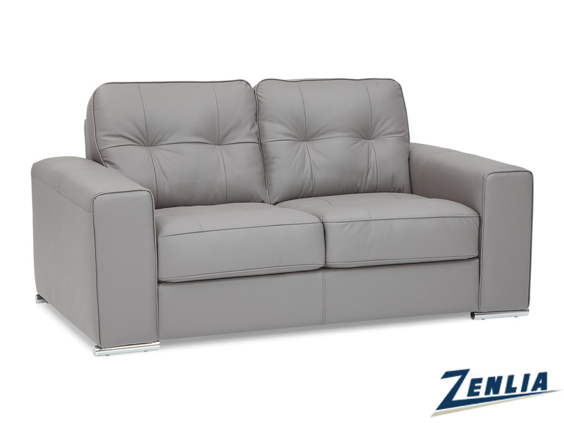 7761-5pa-sofa-set-image