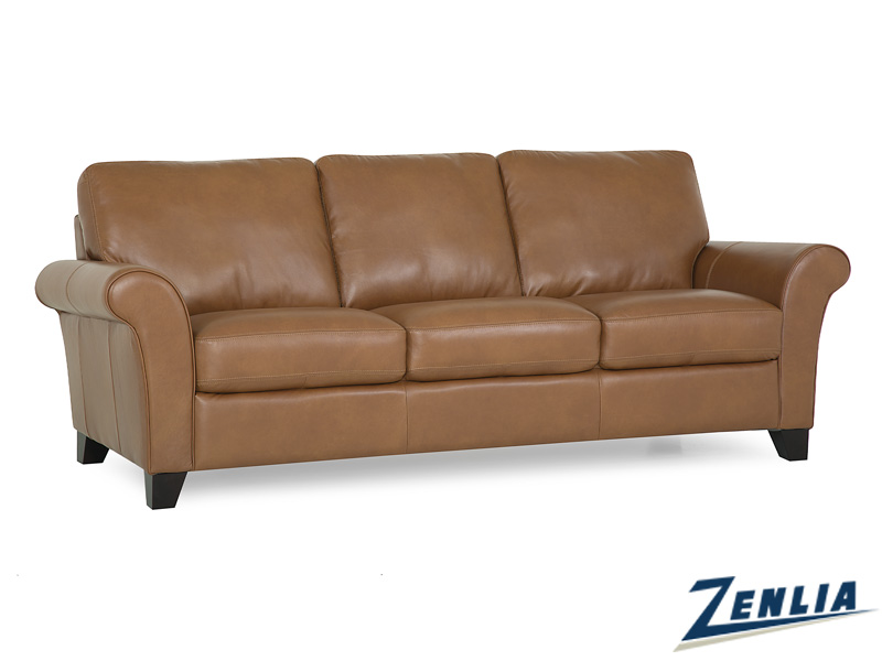 7742-9ro-sofa-set-image