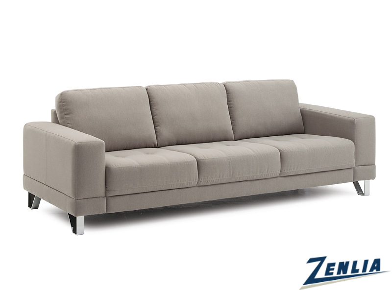 7762-5se-sofa-set-image