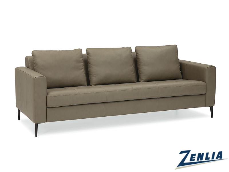 7740-7sh-sofa-set-image