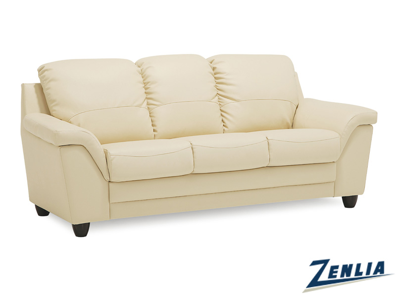7759-4si-sofa-set-image