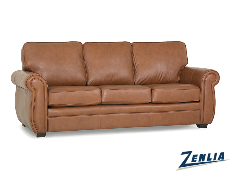 7749-2vi-sofa-set-image