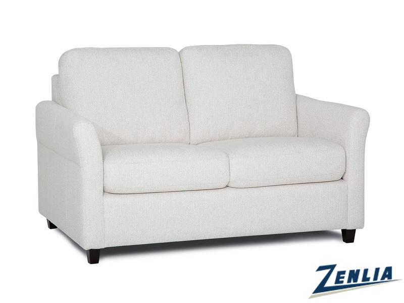 sofa bed toronto