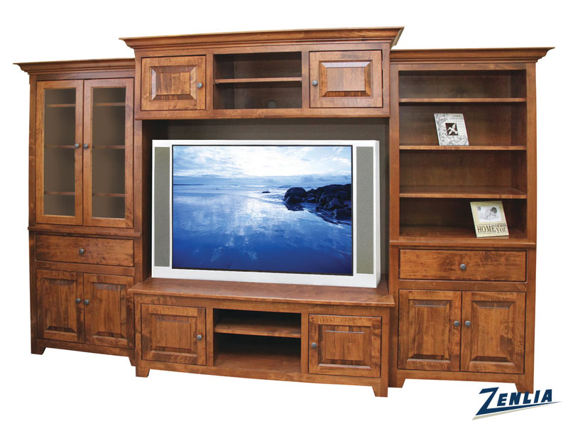 bour-wall-unit-image